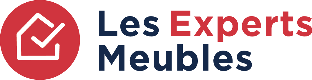 Les Experts du Meuble